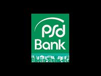 Psd Bank Rhein