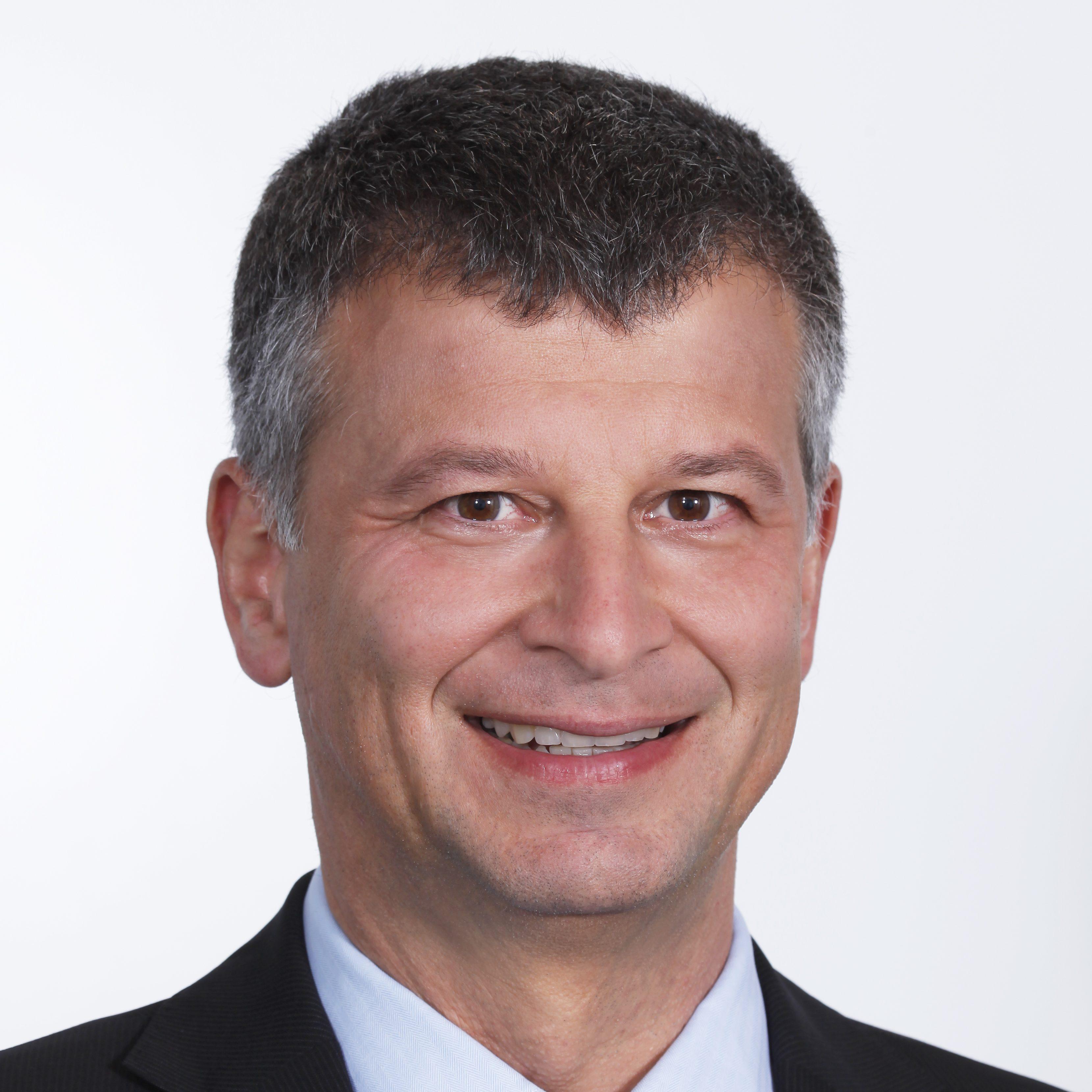 Franz-Josef Kaufmann