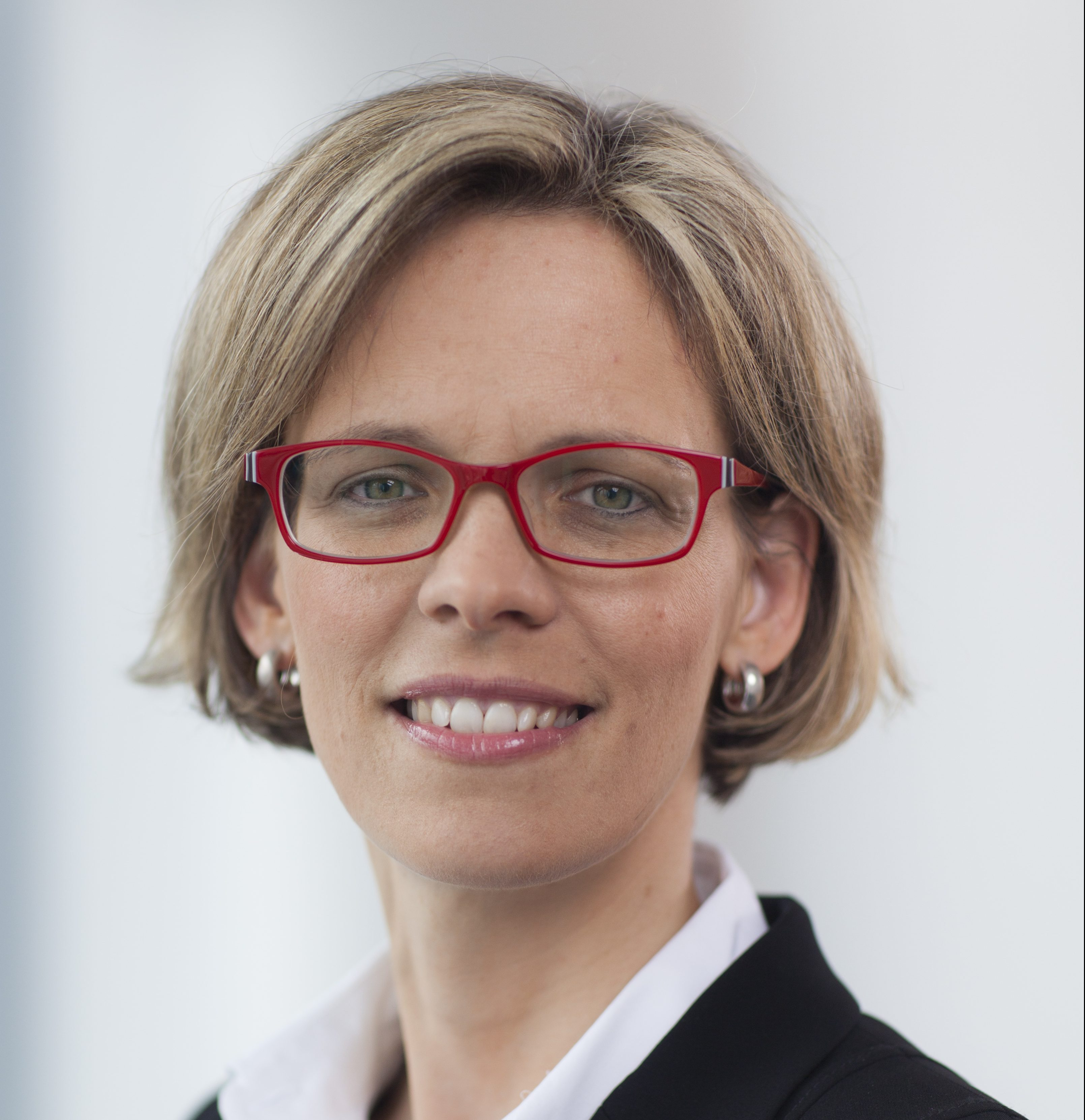 Sabrina Miehs