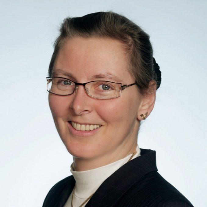 Claudia Bärdges-Koch