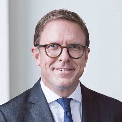 Jens Tolckmitt