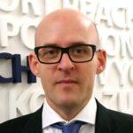 Timo Boehm
