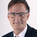 Thomas Kruse