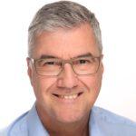 Dr. Markus Herrmann