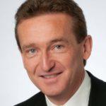 Dr. Stephan Wuttke